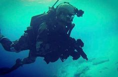 """""""One of the greatest discoveries a man makes, one of his great surprises, is to find he can do what he was afraid he couldn't do. Usmc, Marines, Tactical Wall, Calming The Storm, Military Life, Coast Guard, Armed Forces, Predator, Warfare"""