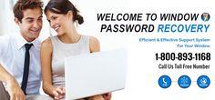 Windows 7 Password Recovery,Windows 7 Password Reset,Windows 7 Password Change,Windows 7 Password Hacked,Windows 7 Password Lost,Windows 7 Password Forgot