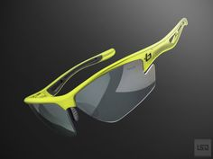 b0eb4ba3fd 89 Best sports sunglasses images