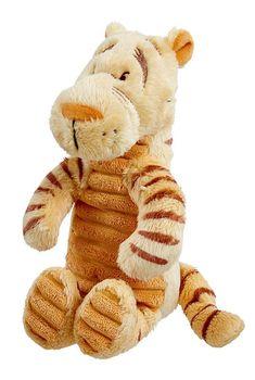 Eeyore 20cm Rainbow Designs Winnie the Pooh official donkey bear soft toy