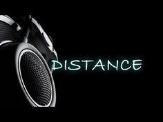 Brett Eldredge - Wanna Be That Song /DISTANCE