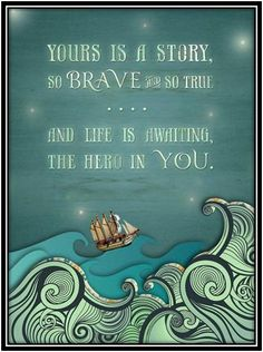 Being Brave - Me to the power of We | positive thinking | mindset | gratitude | focused group energy