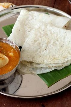 Egg Curry, Egg Dish, Curry Recipes, Free Recipes, Gluten Free, Eggs, Ethnic Recipes, Food, Glutenfree