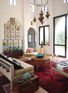 Google Image Result for http://arabiczeal.com/wp-content/uploads/2012/06/from-Marrakesh-by-Design-by-Maryam-Montague.jpg