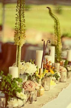 Real Wedding: Melissa and Walter   Best Wedding Blog - Wedding Fashion & Inspiration   Grey Likes Weddings