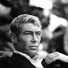 Peter O'Toole, star of Lawrence of Arabia, dies aged 81                                                                                                                                                                                 More