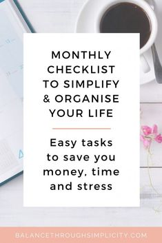 Life Organization, Organizing Life, Organising, Development Quotes, Personal Development, Organize Your Life, Good Time Management, Planner Tips, Business Tips