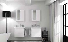 Best collezione mobili bagno di berloni images