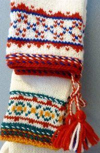 Twine, Mittens, Friendship Bracelets, Hands, Crochet, Knits, Accessories, Fingerless Mitts, Fingerless Mittens