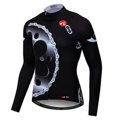 Cycling T Shirts, Bike Shirts, Cycling Jerseys, Cycling Bikes, Cycling Clothing, Mtb Bike, Bicycle, Cycling Equipment, Cycling Outfit