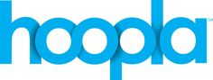 Titan, Lion Forge, And Fantagraphics Join Hoopla Digital Comics For Libraries