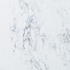 Prodotto OKITE® U2013 Italian Quartz Surface