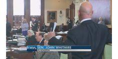 TX/POLITICS: Texas Senate gives open carry of handguns early approval (VIDEO) - http://www.gunproplus.com/txpolitics-texas-senate-gives-open-carry-of-handguns-early-approval-video/