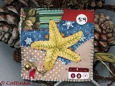 Carré de Noel 14   Flickr - Photo Sharing! Christmas Stockings, Holiday Decor, Home Decor, Noel, Needlepoint Christmas Stockings, Decoration Home, Room Decor, Christmas Leggings, Interior Decorating
