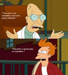 45 Best Futurama Images Futurama Quotes The Simpsons Futurama Meme