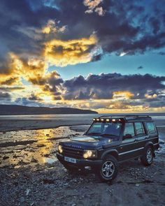 Land Rover Discovery 1, Discovery 2, Land Rovers, Range Rover, Broncos, Offroad, Travel, Cars, Viajes