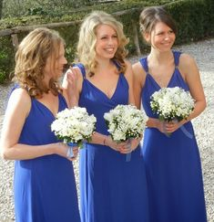 Wedding Florist & Floral Designer in Rome DebraFlower Rome wedding florist and floral designer DebraFlower. Debra is an English speaking… Best Wedding Venues, Bridesmaid Dresses, Wedding Dresses, Flower Decorations, Rome, Floral Design, How To Memorize Things, Reception, Bouquet