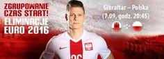 #polska #gibraltar #konkurs #euro #euro2016 #bilety #wejsciówki #nagrody http://www.e-konkursy.info/konkurs/159675,wygraj-bilety-vip-na-polska-gibraltar-do-godz-10-00.html