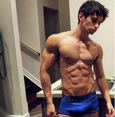 Weeks To Build Muscle