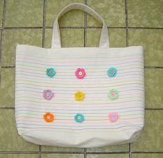 https://flic.kr/p/9c89c5 | Eco bag