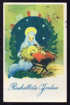 Marimekko, Tweety, Movie Posters, Painting, Fictional Characters, Art, Art Background, Film Poster, Popcorn Posters