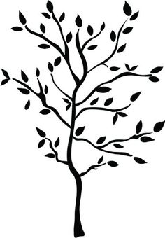 Buy the RoomMates Tree Branches Peel & Stick Wall Decals at JustKidding baby shop online. Create custom wall decor with this tree branch wall decal! Tree Decals, Family Tree Wall Decal, Vinyl Wall Decals, Wall Stickers, Tree Wall Stencils, Floor Stickers, Window Decals, Diy Wall, Wall Decor