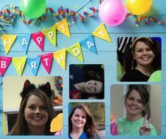 Public Happy Happy Birthday to this AMAZING EFDA!!! #drbuzz, #welovebirthdays, #pediatricdentistry, Pediatric Dentist, Dental Care, Pediatrics, Birthdays, Happy Birthday, Public, Amazing, Anniversaries, Happy Brithday