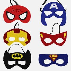 Superhero Mask Cosplay Halloween Christmas - Marvel Cosplay $ 7.95 and FREE Shipping  Tag a friend who would love this!  Active link in BIO  #superman #captainamericacivilwar #justiceleague #avengers #infinitywar #batman #ironman #spiderman #thor #thanos #theflash #wonderwoman #antman #guardiansofthegalaxy #gameofthrones #deadpool #dccomics #dc #marvel #dcextendeduniverse #marvelcinematicuniverse#instagram