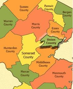 Union County New Jersey Town Listings: Homes for Sale, Rentals, Commercial, School Info.  http://www.njestates.net/nj/counties/union