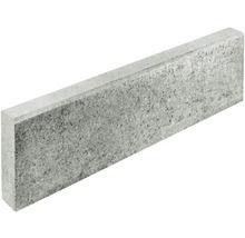 Tiefbordstein Grau 100x30x8cm Drive In, Garden, Patio, Gray, Stone, 30 Day, Store, Architectural Materials, Garten