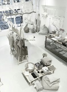 Sukha Amsterdam. Lovely store , lovely people! at the Haarlemmerstraat!!