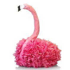 pipoos hobbywinkel | surprise flamingo