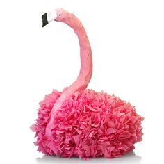 pipoos hobbywinkel   surprise flamingo
