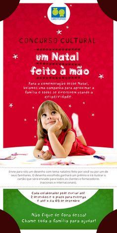 Email mkt - Girotondo  #tburatti