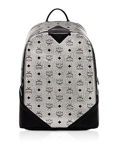 14249ad6605f 79 Best MCM❤ images | Mcm backpack, Wallet, Diamond