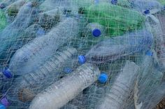 """The fishermen were inspired to take action when they realized their """"Mother Sea"""" was sick with ocean pollution."""