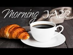 Rain Sounds with Tibetan Singing Bowls and Birds chirping [ Sleep Music ] Relaxing Rain Sounds, Relaxing Music, Jazz Music, Piano Music, Relaxed Dog, Morning Music, Good Morning Coffee, Coffee Time, Lounge Music
