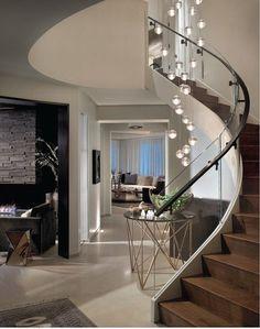 PROjECT interiors
