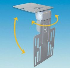 FLATSCREEN TV swivel mount ideal for CARAVAN MOTORHOME BOAT LCD LED / MONITOR - http://www.computerlaptoprepairsyork.co.uk/monitorstv-screens/tvs/flatscreen-tv-swivel-mount-ideal-for-caravan-motorhome-boat-lcd-led-monitor