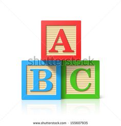 Find Wooden Alphabet Cubes Abc Letters Vector stock images in HD and millions of other royalty-free stock photos, illustrations and vectors in the Shutterstock collection. Art And Craft Images, Fête Toy Story, Baby Cubes, Cube Games, Wooden Alphabet, Wooden Letters, Letter Vector, Preschool Lesson Plans, Money Today