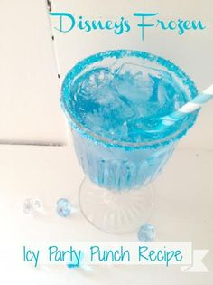 IngredientsUS METRIC 1 pkg kool-aid (blue raspberry, prepared) 1 can pineapple juice 4 drops vanilla extract 1 can ginger ale (or of 7-Up soda) sugar (Blue)