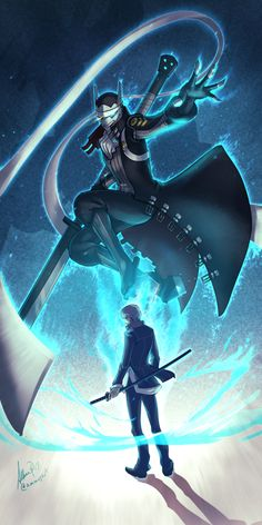 Fanarts Anime, Anime Characters, Ammo Art, Yu Narukami, Character Art, Character Design, Shin Megami Tensei Persona, Videogame Art, Persona 4