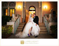 Wedding Day, Bride & Groom, The Vinoy Renaissance St. Petersburg Resort & Golf Club, Limelight Photography, www.stepintothelimelight.com
