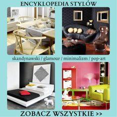 http://czterykaty.pl/czterykaty/51,60225,17483519.html?i=9