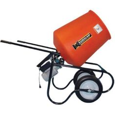 Husky 7 In Wet Tile Saw With Laser And Stand Machinery