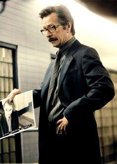 gifthescreen:  » [22/100] photos of Gary Oldman