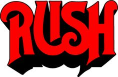 Progressive Rock legends RUSH released their self titled debut album 45 years ago today. This was the only album with drummer John Rutsey who was replaced with Neil Peart. Which is your favorite Rush album? Neil Peart, Great Bands, Cool Bands, Rock And Roll, Rush Albums, Rock Club, Rush Band, Alex Lifeson, Rock Album Covers