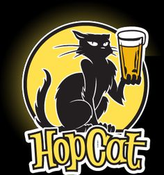 Specializing in Michigan brews, but also offers a wide range of regional craft brew, global beer, and a large Belgian selection    If you're not in the mood for a beer, you can get a glass of wine or cocktail from the full bar. Hopcat is a bar, no one under 21 without a parent, after 8 no one under 21 at all. They do have some of the best mac-n-cheese ever!  Beer Advocate folks rated Hopcat as the 3rd best beer bar in the world.