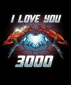 """""""I Love You by alemaglia Inpsired by Avengers: Endgame Marvel Avengers, Avengers Memes, Marvel Memes, Marvel Dc Comics, Iron Man Wallpaper, Avengers Wallpaper, Marvel Characters, Tony Stark, Marvel Cinematic Universe"""