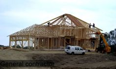 For in time and perfect construction tasks General Contractor NY is a preferred option.